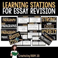 best high school comp images teaching writing essay writing the revision process is a key component of good writing teach your