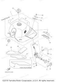 Rt100 wiring diagram gmc fuse porsche 944 fuel pump