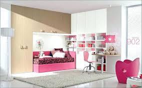 teenage girls furniture teenage girl bedroom furniture girls sets with nice gray rugs and pink chair modern teenage girl room ideas diy