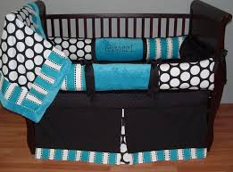 endearing baby boy bedding design s m l f source