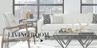 living room a m home furnishings