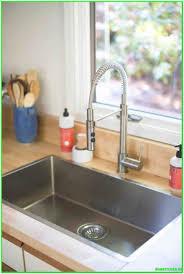 Clearing Kitchen Sink Drain Best Mattress Kitchen Ideas