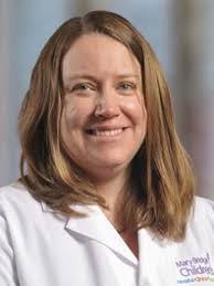 Kimberly Johnson, MD | MultiCare