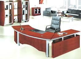contemporary executive office furniture. Modern Executive Desks Innovative Office Desk For . Contemporary Furniture