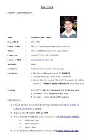 format of marriage resume 10 biodata for marriage for boy legacy builder coaching