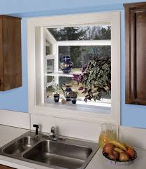 Kitchen Garden International Kitchen Best Kitchen Garden Window Sizes Best Kitchen Faucets