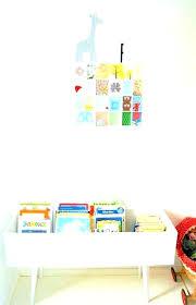bookcases ikea childrens bookcase kids kid bookshelves bookshelf ideas bunch of uk