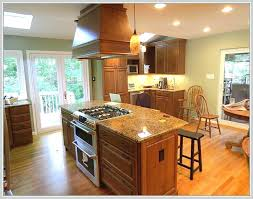 related post kitchens with island stoves18 with