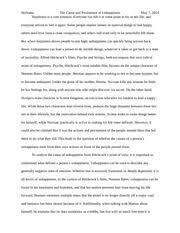 rear window essay no the wants and desire of l b jeffries 7 pages vertigo psycho essay