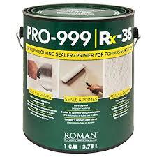 drywall repair drywall primer sealer
