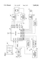 wiring diagrams for bulldog remote starters images wiring diagram wiring diagram for a hunter ceiling fan remote control