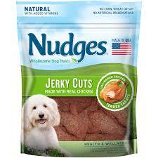 Country Kitchen Dog Treats Dog Treats Chews Walmartcom
