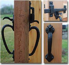shop for the double thumb 8 inch gate latch by coastal bronze and compare to other latches rustic bronze inch double thumb gate latch includes drop wood fence hardware p66 fence