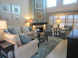 astonishing stupefying accent rugs for living room decorating ideas images in at