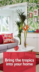 Orange Accessories Living Room 17 Best Images About Living Room Tesco On Pinterest Armchairs