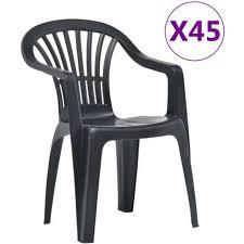 best stackable garden chairs