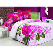 bed sheet designing punjabi suits at rs 200 piece s punjabi phulkari suit punjabi