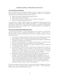 Teaching Resume Objective Examples Objectives For Computer Teacher