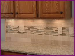 modern kitchen tiles. Kitchen Tiles For Backsplash Ideas Amazing Tile Modern Panels Bathroom Of Styles And Trends