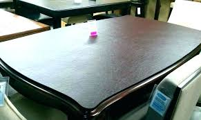 glass table top protector glass table protector table protectors glass table top protector glass table top