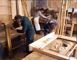 Cabinet Makers Custom Cabinet Makers