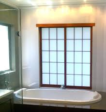 shoji screen doors full size of designs inc sliding doors screen paper sliding doors
