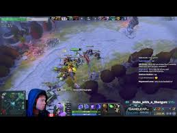 dota 2 live stream tagged videos vidloops