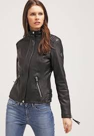 true religion leather jacket black women true religion polo shirt best ers