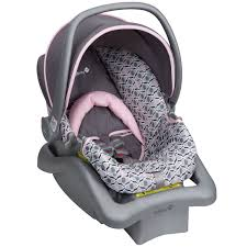 baby trend car seat reviews for safety and superiority