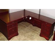 best 25 l shaped desk ideas on l shaped office desk in wooden l shaped desk ideas