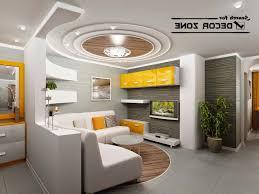 Modern Pop Ceiling Designs For Living Room Modern Pop Ceiling Designs For Living Room Archives Home Combo