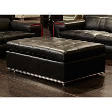 Michael Amini Living Room Sets Shop Aico Living Room Furniture By Michael Amini At Carolina Rustica