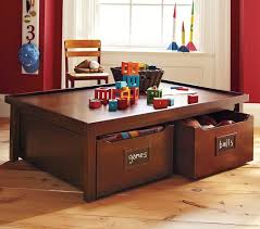 activity table carts traditional kids tables and play