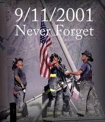 Image result for september 11th