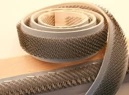 rug hooking gripper strips