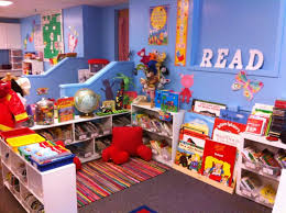 Classroom Design Ideas find this pin and more on amazing kindergarten class decorating ideas kindergarten classroom