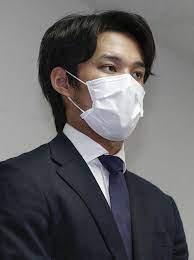 藤浪 晋太郎 コロナ ウイルス