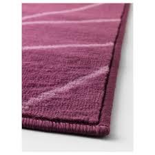 lavender area rugs laborg rug low pile ikea home sense safavieh cape cod mission style purple carpet bedroom ideas rustic big lots plum living room lodge