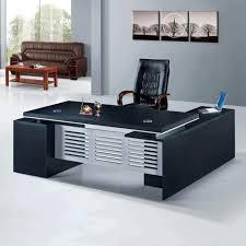 modern office desk furniture. Contemporary Desk Design Modern Office Table Full Furniture