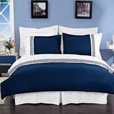 navy blue duvet cover nz sweetgalas and navy blue duvet cover