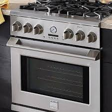 stove kenmore. create cooking space stove kenmore e