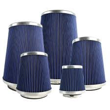 Grow Room Intake Filter | Purchase a <b>4</b>-Inch Inline <b>HEPA Filter</b> at ...