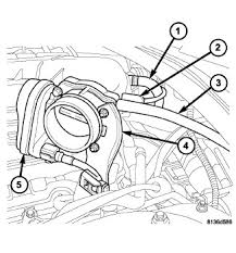 wiring diagrams for 2010 dodge journey wiring diagram 2011 dodge charger wiring diagram 2011 image about wiring