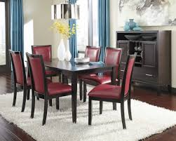 rooms to go dining room chairs. Fascinating Rooms Go Dining Chairs And Room Buffet Bench Inspirations Images To S