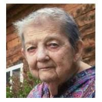 Beverly McElroy Obituary - Death Notice and Service Information