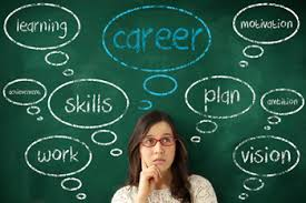 career choice essay nursing career choice essay medicine and health