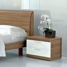 Delightful Modern Bedroom Side Tables Contemporary Bedroom Side Tables New Modern Bedroom  End Tables Bedside Tables For
