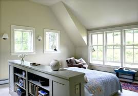 bookshelf room divider bedroom farmhouse with bookcase bookshelves fl arrangement half wall quilt dividers bunnings
