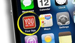 App Cat Iphone App Maker