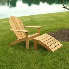 teak adirondack chairs. Three Birds Teak Adirondack Chair Chairs